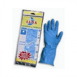 PENDRIVE SANDISK USB 2.0 32 GB