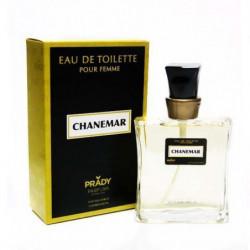 TECLADO HP 539130-071 PS2