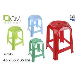 TINTA COMPATIBLE HP-301 XL...
