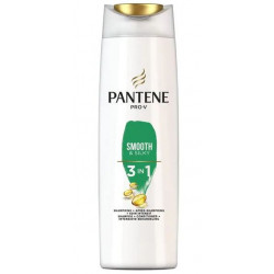 ALETAS TIBURON C/CINTA...