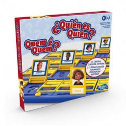 CABLE USB ALARGADOR M-H 2 M
