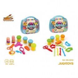 PISCINA INTEX 3 AROS 86x25 CM