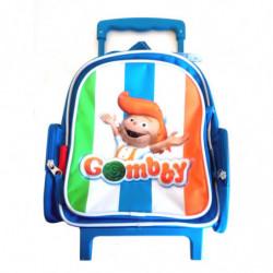COCHE RADIOCONTROL 35 CM...